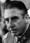Augusto-Pinochet-02
