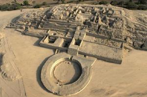 caral-archaeological-site-day-trip-from-lima-in-lima-259376